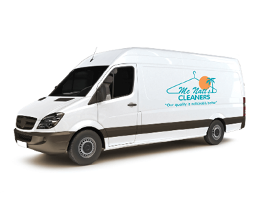 Dry Cleaning Tampa Fl Mcnatt S Cleaners